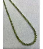 Multy Color Diamond Beads