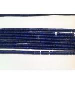 Lapis tubes plain